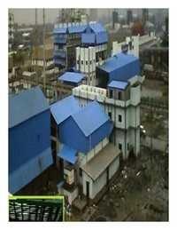 Civil Project Contractor