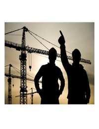Civil Engineers Contractor