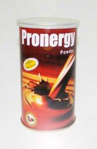 Pronergy powder