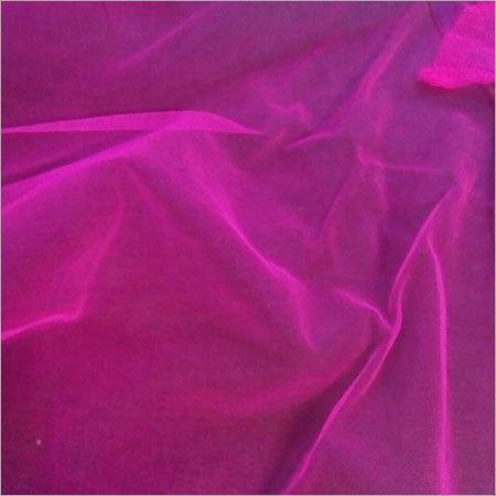 Nylon Mono Filament Net Fabric Cloth