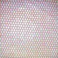 Nylon Net Fabrics Cloth