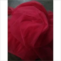 Knitted Polyester Net Fabric