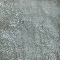 Polyester Far Fabrics Cloth