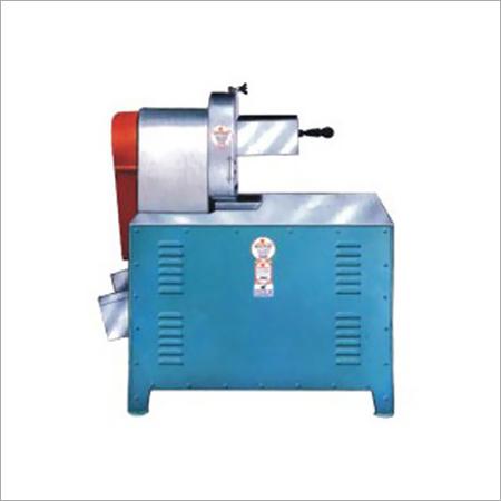 Papaya Cutting Machine