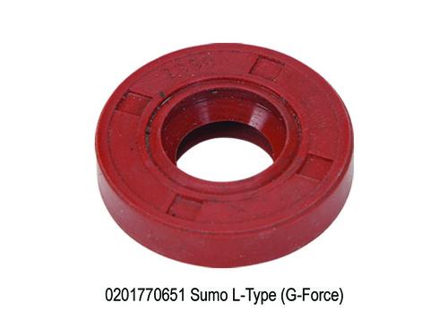 247 GF 651 Sumo L-Type (G-Force)
