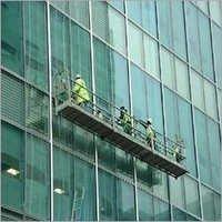 Glass Glazing Services