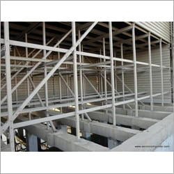 GRP Cooling Towers Solutions
