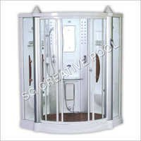 Luxury Steam Room Manufacturers