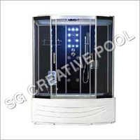 Steam Bath Cabin Manufacturers