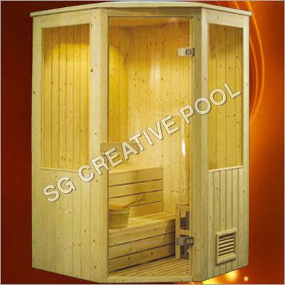 Sauna Room manufacturers