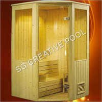 Sauna Room manufacturers