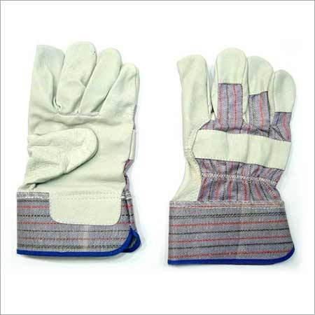 Hand Protection Safety Gloves