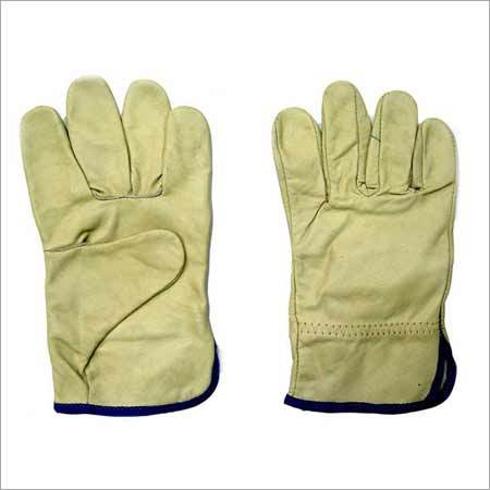 Industrial Safety Gloves
