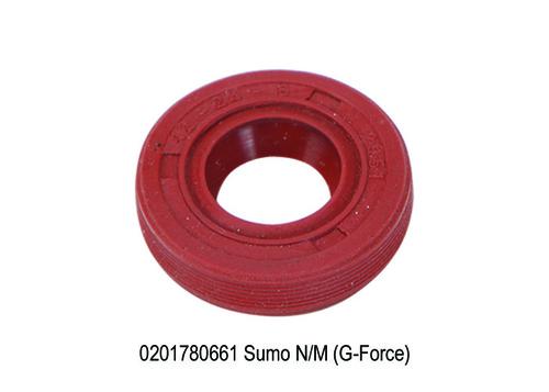 251 GF 661 Sumo NM (G-Force)