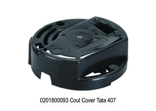 256 GF 93 Coul Cover Tata 407