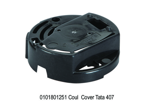 258 SY 1251 Coul Cover Tata 407