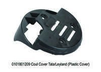 259 SY 1209 Coul Cover TataLeyland (Plastic Cover)