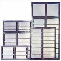 Door Frames & Windows
