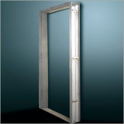 Door Frames & Windows