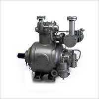 Heavy Duty Refrigeration Compressors