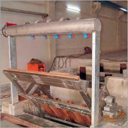 Block Ice Plant Machine