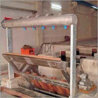 Block Ice Plant Machine