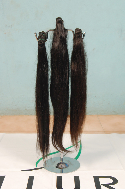 Pre Bonded Hair Extensions Pre Bonded Hair Extensions Manufacturer