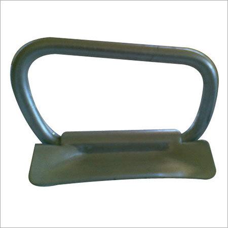Fabricated Lifting Handle
