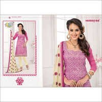 Indian Fancy Partywear Suits