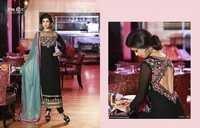 Wholesale Designer Fancy Suits