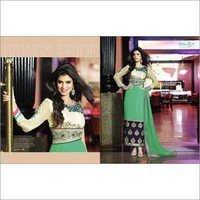 Wholesale Indian Fancy Suits