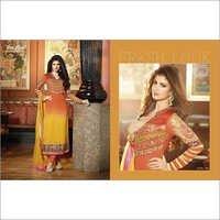Indian Fancy Suits Wholesale