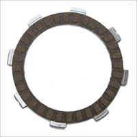 Bajaj CT 100 Clutch Plate
