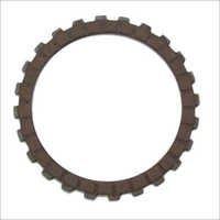 Bajaj Discover Clutch Plate