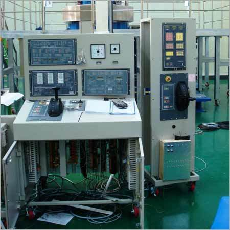 Electric Instrumentation Services