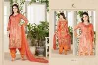 RAKHI (FINE GALACE COTTON) Salwar kameez wholesale