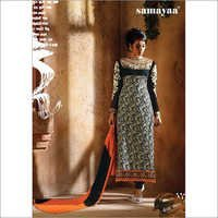 Indian Fancy Suits Manufacturers