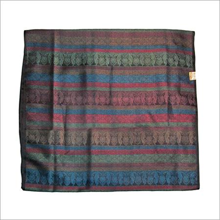 Pure Brocade Fabric
