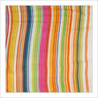 Cotton Pashmina Fabric