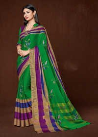 Bollywood sarees online