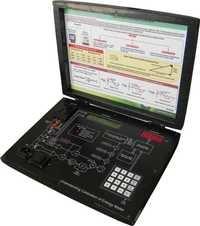 Understanding Calibration of Energy Meter