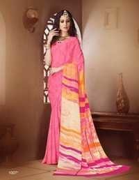 Printed sarees in surat