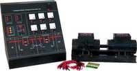 Compound Motor Compound Generator Lab