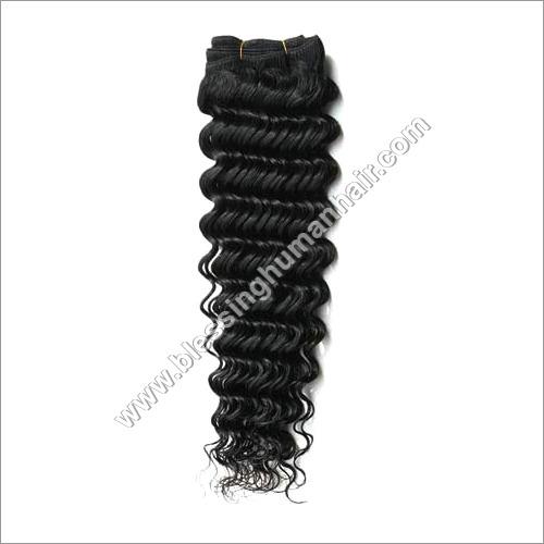 Soft Twist Human Hair