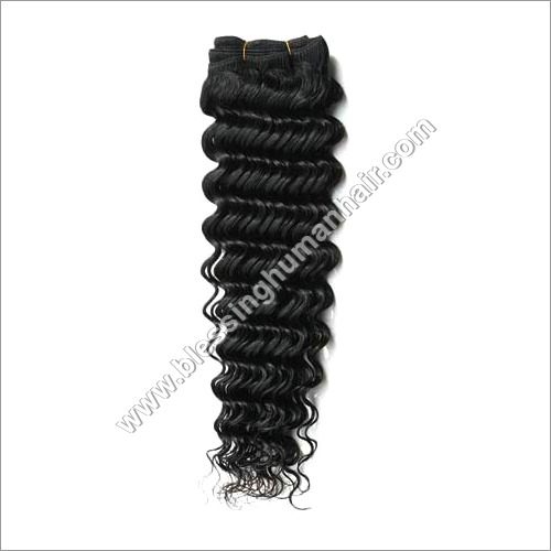 Soft Twist Human Hair