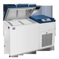 -150 degrees freezer