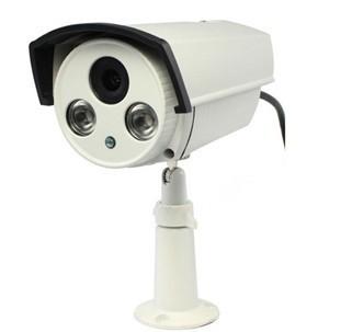 2.0 Megapixel HD 1080P Sony MX 122 OUTdoor Network IP Camera IR 60m P2P ONVIF