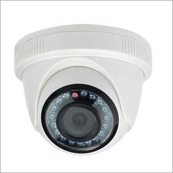 H.264 18pcs IR LEDs 720P 1 MP HD POE IP Network Dome Camera indoor P2P