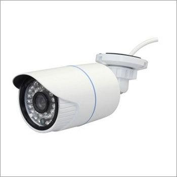 1.0Megapixel Network IP Camera HD 720P 30FPS H.264 30m Weatherproof IR Camera