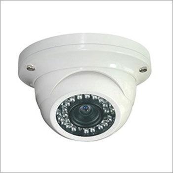 Vandalproof 700TVL SONY EffiO-E CCD IR Outdoor Dome Surveillance CCTV Camera